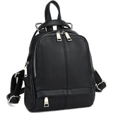 Fantana London Collection Light Pack Medium Suitcase - 24 Inch