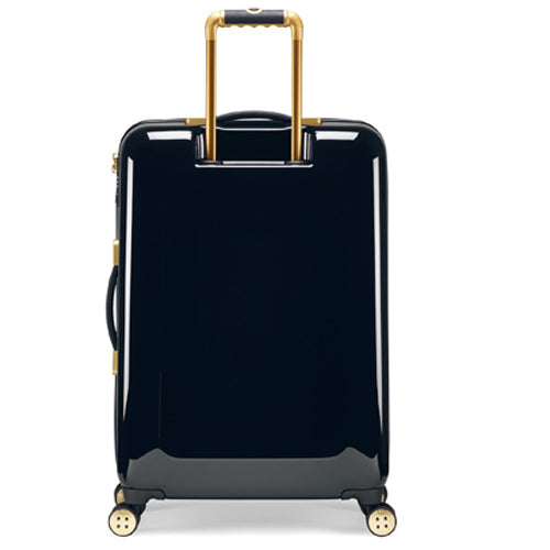 TED BAKER TAKE FLIGHT HIGHLAND 4-WHEEL SUITCASE 55cm Cabin