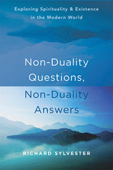 Photo of Non-Duality Questions, Non-Duality Answers
