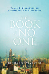 Photo of The Book of No One