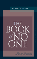 Photo of The Book of No One - (e-book edition)