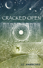 Photo of Cracked Open: Living the Dream