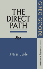 Photo of The Direct Path: A User Guide