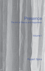 Photo of Presence: Volume I
