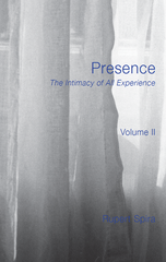 Photo of Presence: Volume II