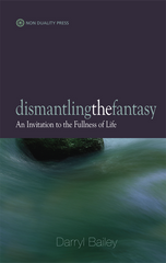 Photo of Dismantling the Fantasy