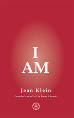 Photo of I AM