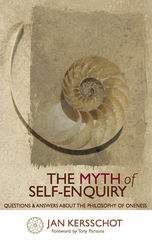 Photo of The Myth of Self-Enquiry