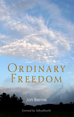 Photo of Ordinary Freedom (Paperback)