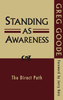 http://non-dualitypress.myshopify.com/products/standing-as-awareness