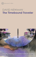 Photo of The Timebound Traveler - (e-book edition)