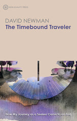 Photo of The Timebound Traveler