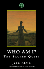 Photo of Who am I? - (e-book edition)