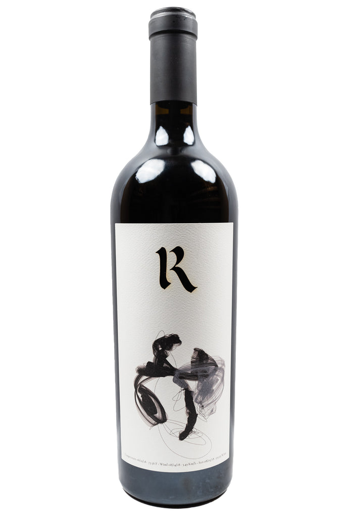 Realm Cellars, Red Wine Napa Valley Moonracer, 2018