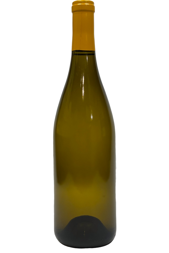 Bottle of Domaine Andre et Mireille Tissot, Arbois Savagnin, 2015 - Flatiron Wines & Spirits - New York