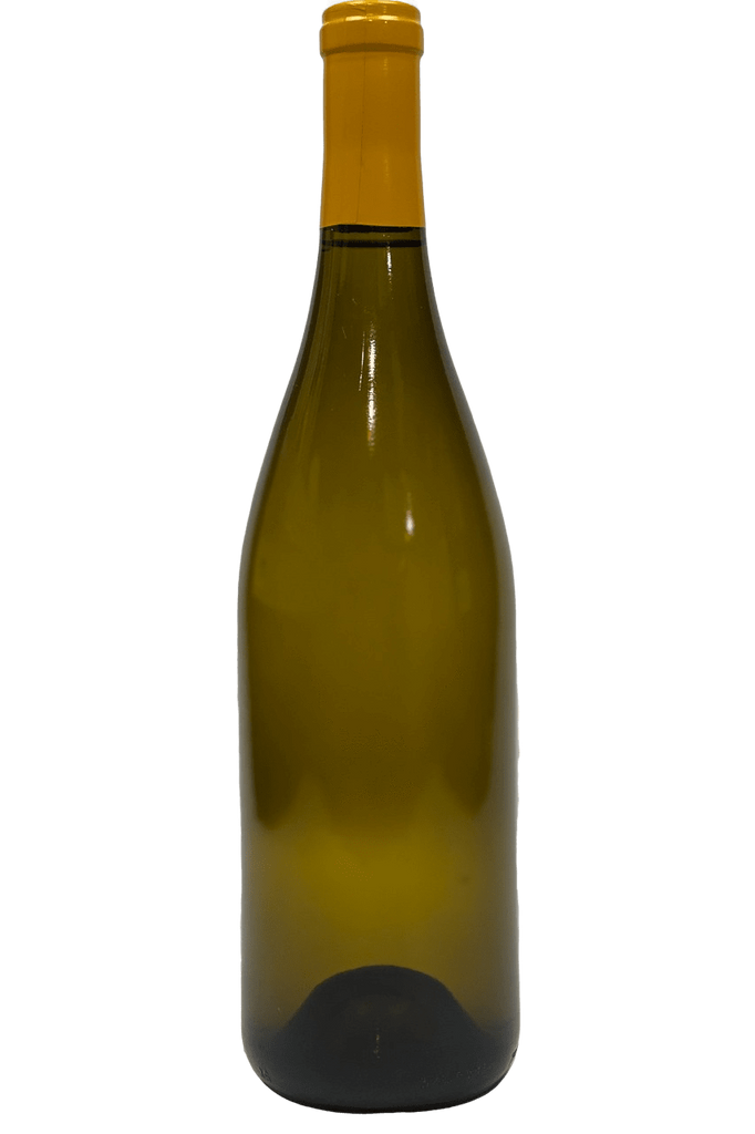 Bottle of Equipo Navazos, La Bota de Manzanilla Pasada #83, NV (500ml) - Flatiron Wines & Spirits - New York