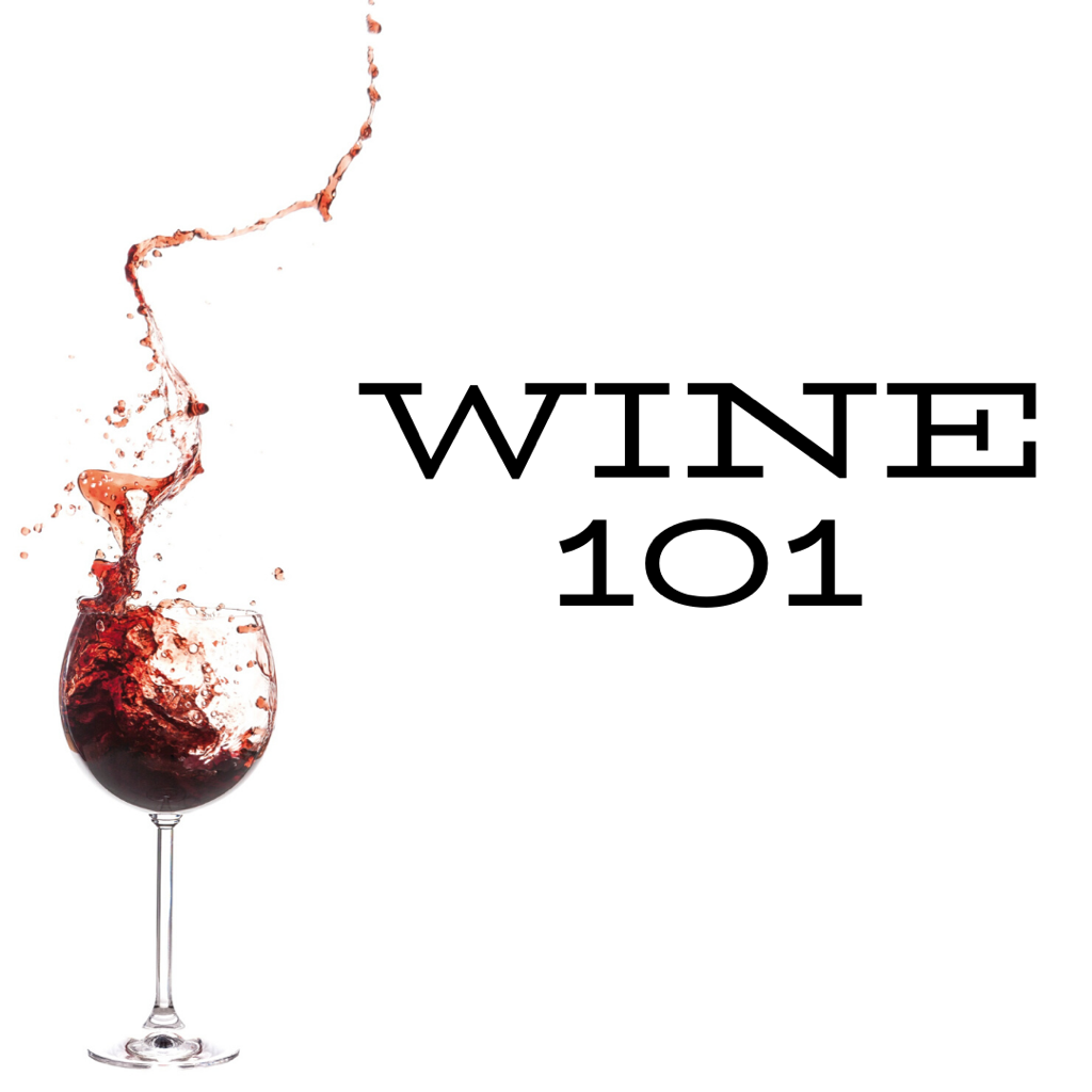 Bottle of NYC Wine School: Wine 101 - Flatiron Wines & Spirits - New York