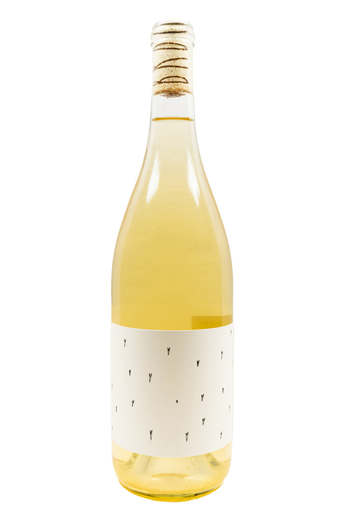 Broc Cellars, Love White, 2019