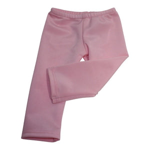 Arianna Colored Leggings Fits 18 inch Dolls