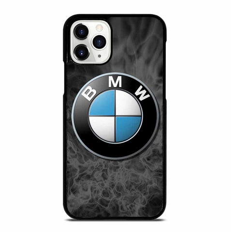 BMW FOG iPhone 11 Pro Case Cover