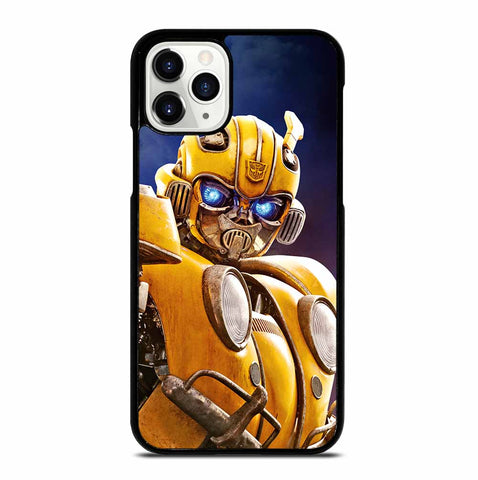 BUMBLEBEE iPhone 11 Pro Case Cover