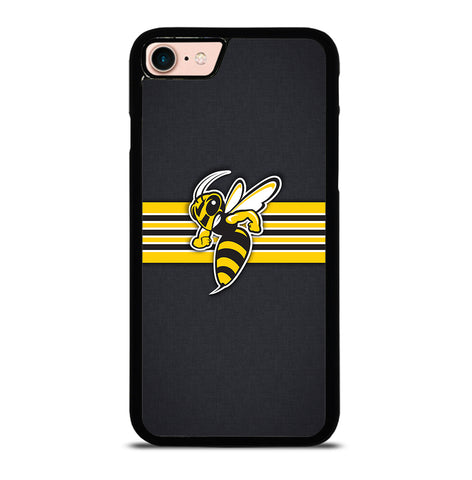 Baldwin Wallace Yellow Jackets for iPhone 7 or 8 Case
