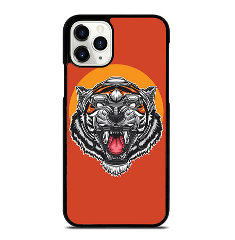 Bengal Tiger for iPhone 11 Pro Case