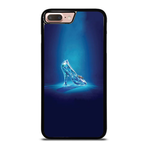 Cinderella Slipper Walt Disney for iPhone 7 or 8 Plus Case