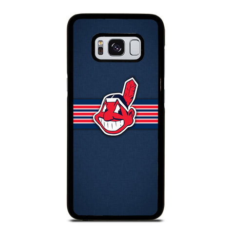 Cleveland Indians for Samsung Galaxy S8 Case Cover