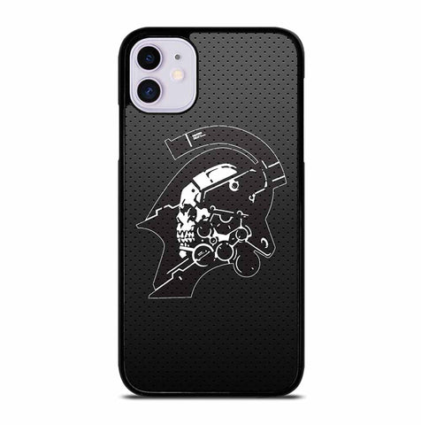 DEATH STRANDING for iPhone 11 Case Cover