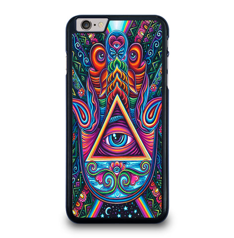 Hamsa Middle East for iPhone 6 or 6S Plus Case