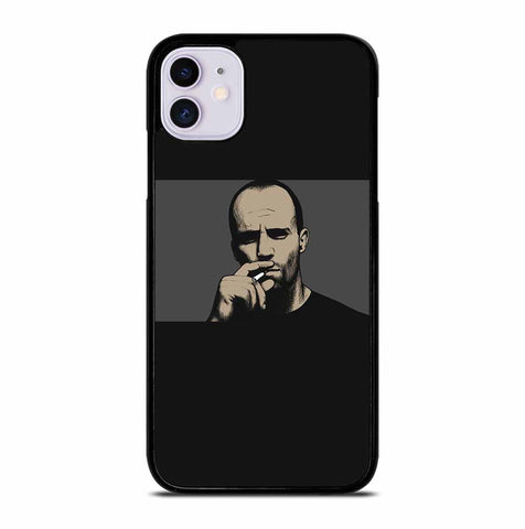 JASON STATHAM for iPhone 11 Case
