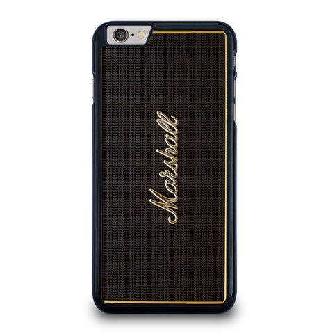 Marshall Stockwell for iPhone 6 or 6S Plus Case Cover