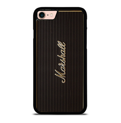 Marshall Stockwell for iPhone 7 or 8 Case