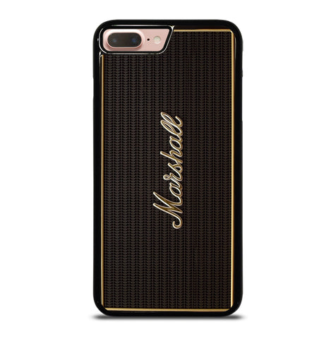 Marshall Stockwell for iPhone 7 or 8 Plus Case