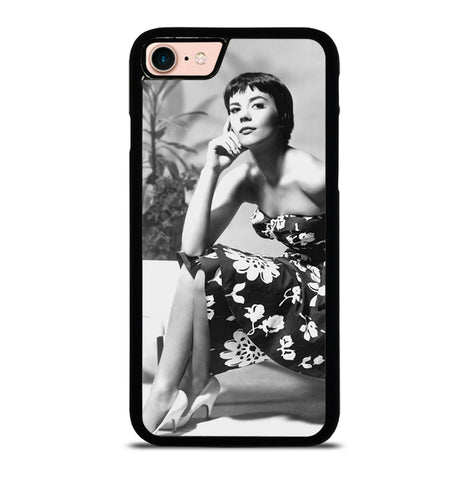 Natalie Wood for iPhone 7 and 8 Case