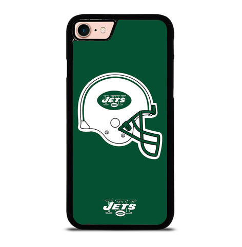 New York Jets Helmet Logo for iPhone 7 and 8 Case