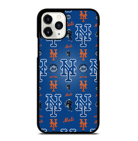 New York Mets for iPhone 11 Pro Case