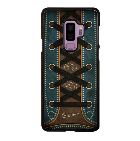 Nike Shoes for Samsung Galaxy S9 Plus Case Cover