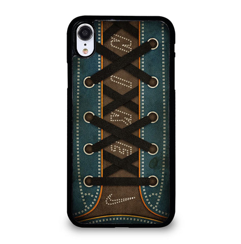 Nike Shoes for iPhone XR Case