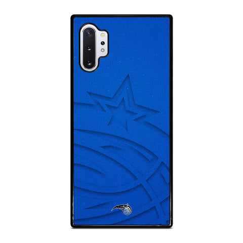 Orlando Magic for Samsung Galaxy Note 10 Plus Case