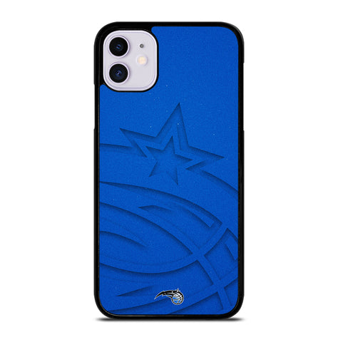 Orlando Magic for iPhone 11 Case Cover