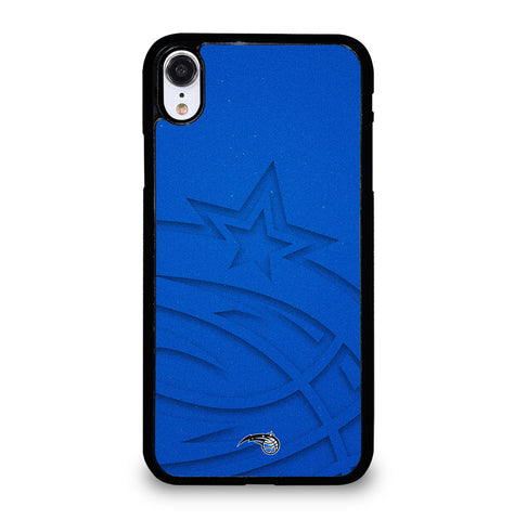 Orlando Magic for iPhone XR Case Cover