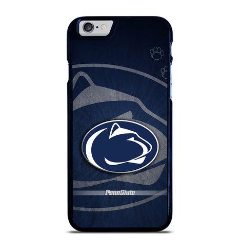 Penn State Logo iPhone 6 / 6s Case