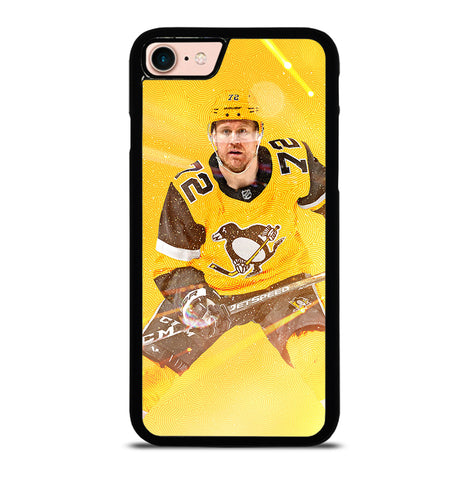Pittsburgh Penguins Patric Hornqvist for iPhone 7 or 8 Case Cover