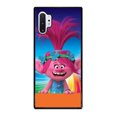 Poppy Branch Trolls for Samsung Galaxy Note 10 Plus Case Cover