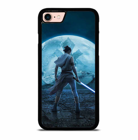 RISE OF SKYWALKER for iPhone 7 or 8 Case Cover