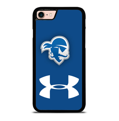 Seton Hall University for iPhone 7 or 8 Case