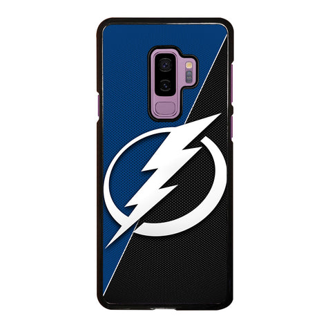 Tampa Bay Lightning for Samsung Galaxy S9 Plus Case