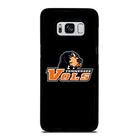 Tennessee Vols Logo for Samsung Galaxy S8 Case Cover